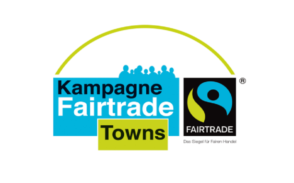Fairtrade-Town Wittlager Land