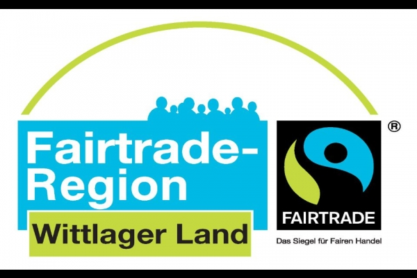 Fairtrade-Region Wittlager Land
