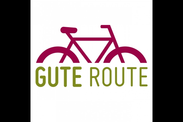 Gute Route
